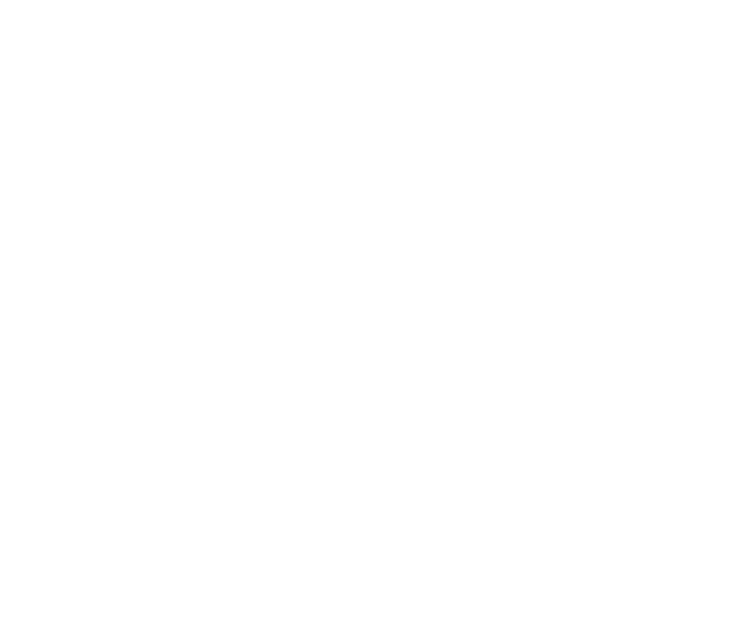 Kaspar Fuchs Logo